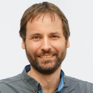 Alexander Efremov