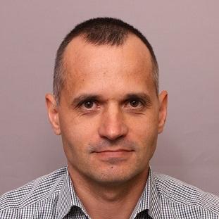 Anton Nenov