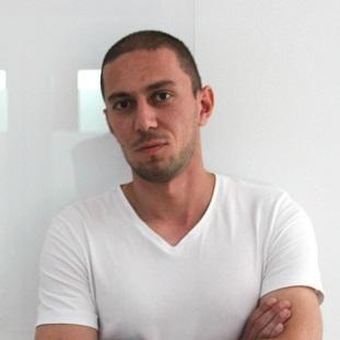 Asen Lichkov