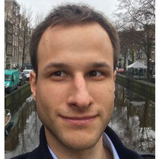 Daniel Huszti