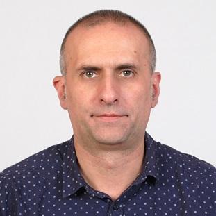 Mihail Mateev