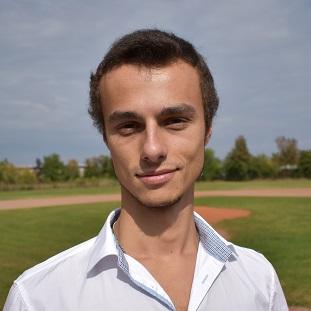 Kristian Nikolov