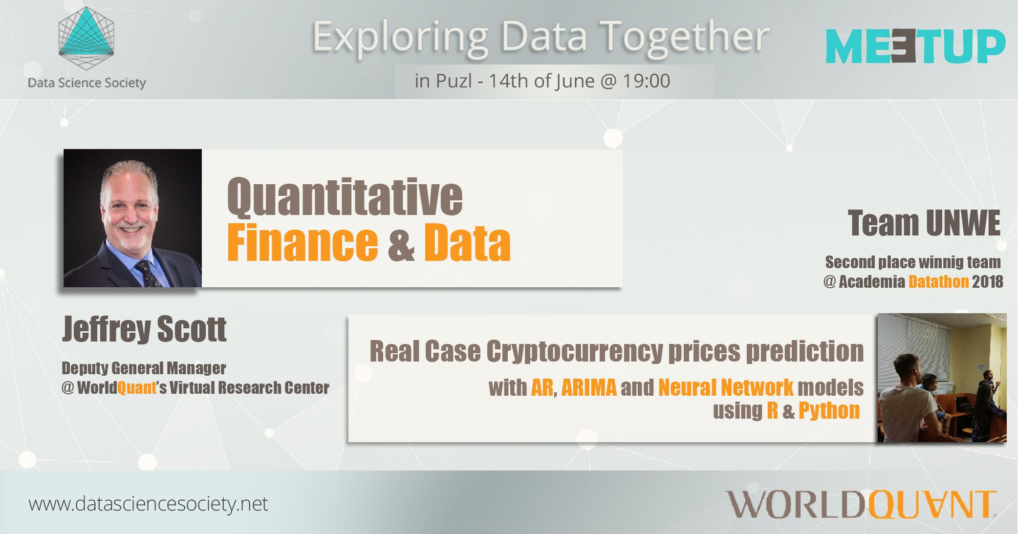 world-quant-data-science-meetup-jeffrey-scott-quantitive-finance-fintech