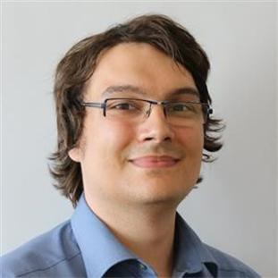 Michael Opitsch