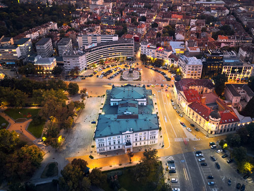 Bulgaria_Sofia_Hack_news_datathon_NLP