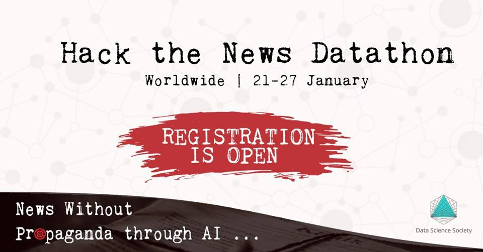 HackNews-registration-is-open