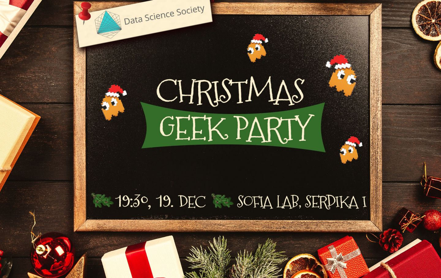 Christmas-Party-Data-Science