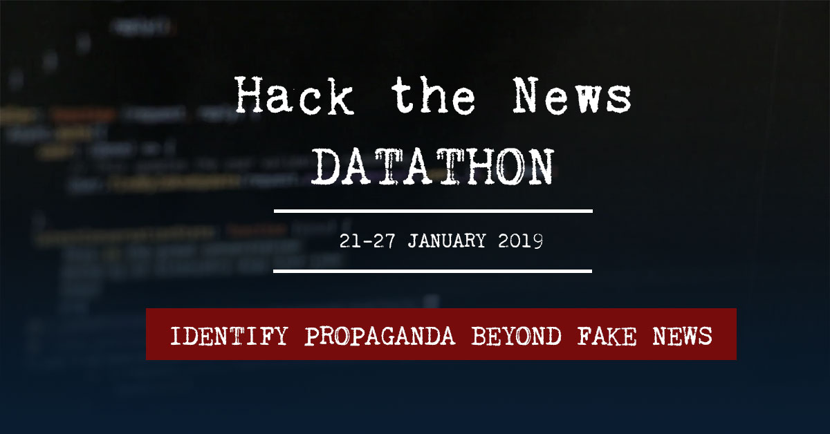 Hack-the-news-image-datathon