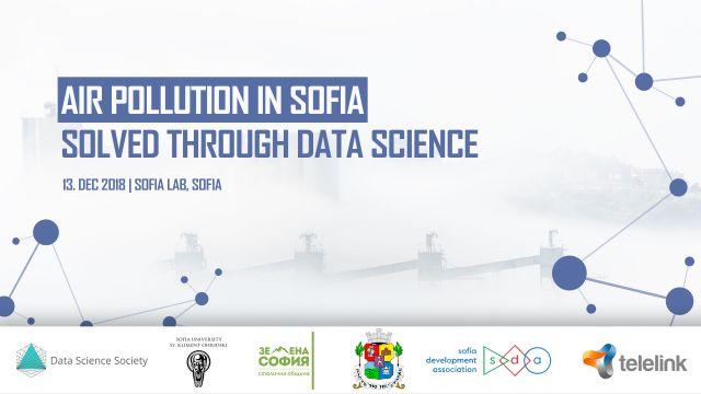 data-science-Sofia-air-case-presentation