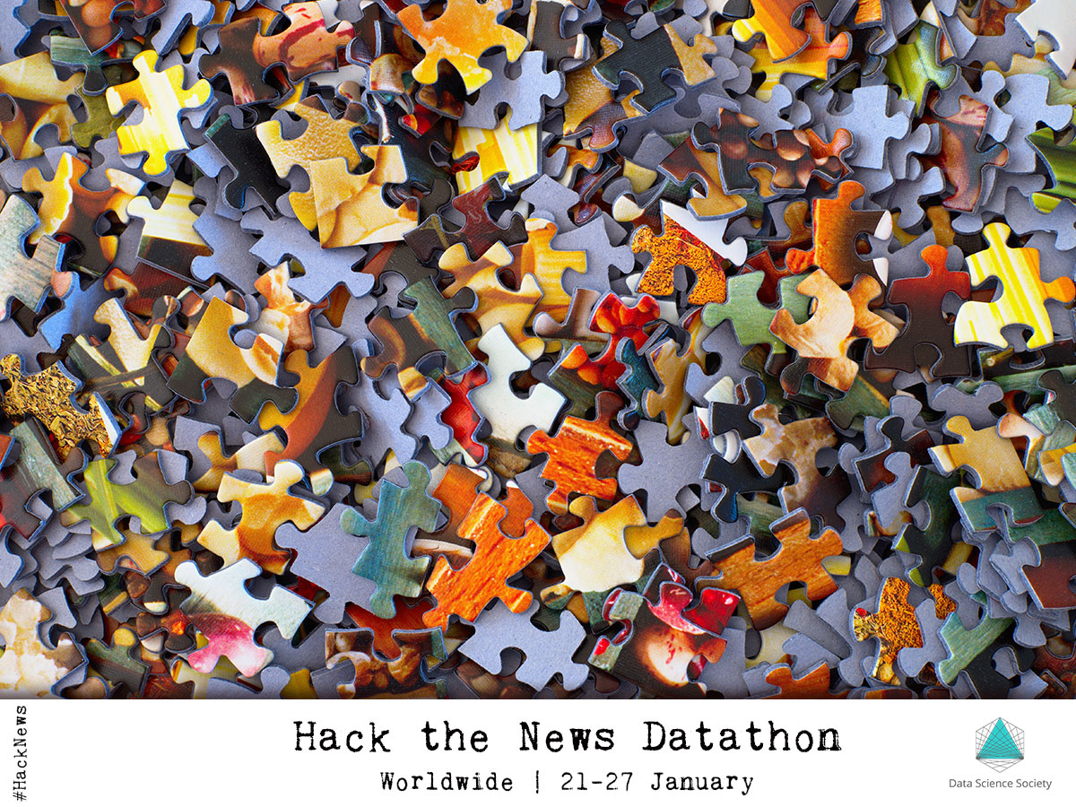 Hack-the-news-FB-image-1