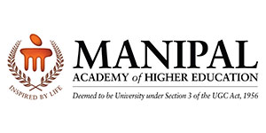 Manipal-Academy-300-150