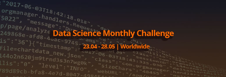ontotext-monthly-data-science-challenge-feature-image