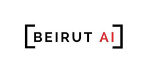 https://beirut.city.ai/