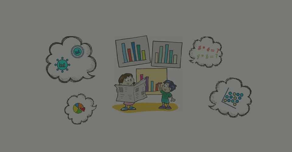 data-kids-v2