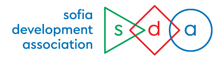 Sofia Development Association (SofiaLab)