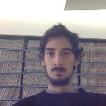 Profile picture of ardakdemir