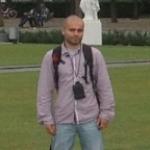 Profile picture of marinov