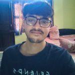 Profile picture of jairaj0101